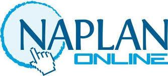 NAPLAN-Online