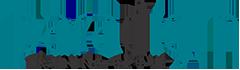 PTG_logo3.png?mtime=20181107164900#asset