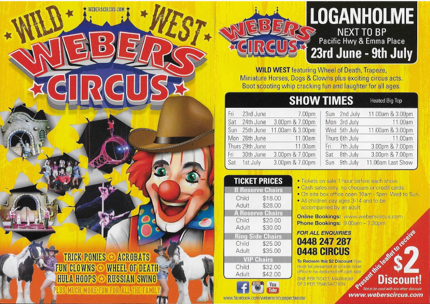 Webers-Circus.png?mtime=20170608173116#a