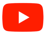 YouTube.png?mtime=20180118220806#asset:7
