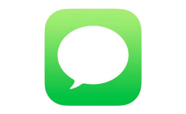 iMessage.png?mtime=20180118220943#asset: