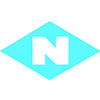 nucrush-100x100px.jpg?mtime=201809190845