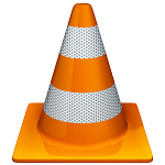 VLC.png?mtime=20160215143949