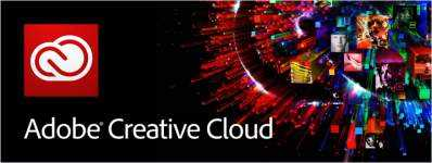 adobe-creative-cloud.jpg?mtime=201602151