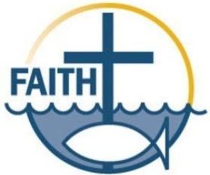 Faith-logo.jpg#asset:583:smallGalleryImage