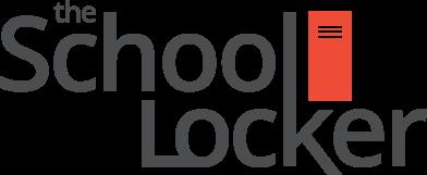 The School Locker Purchasing Portal