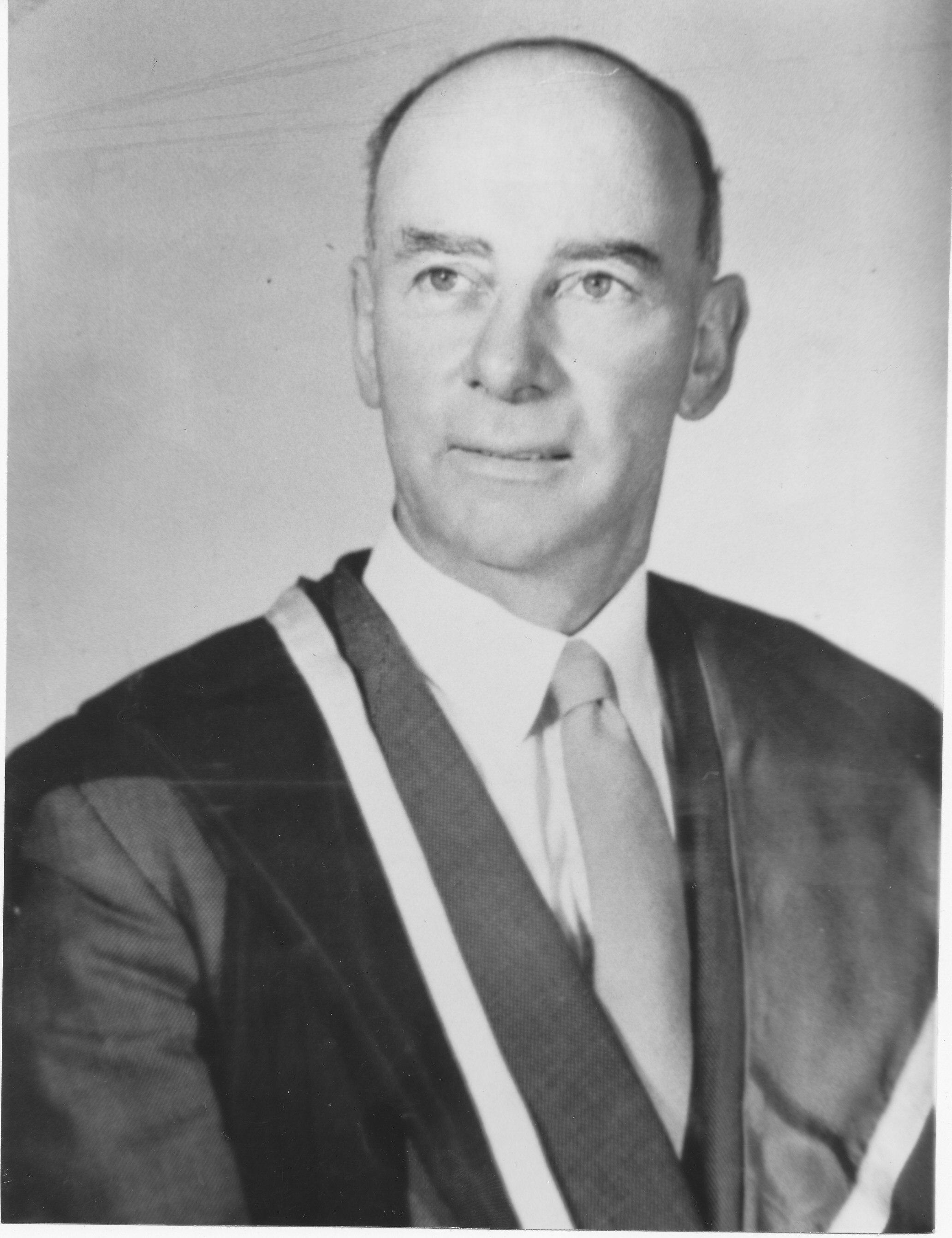 1960-Headmaster-Lionel-Large.jpg?mtime=20171004121615#asset:1688