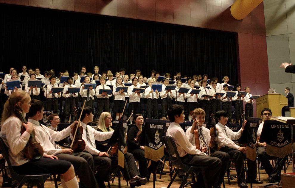 2007 Festival Of Music