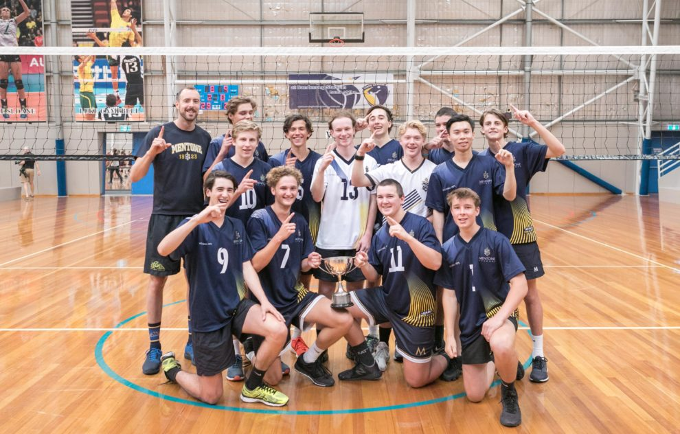 20180303 Firsts Volleyball Premiership Top 20 Low Res Pb 0974