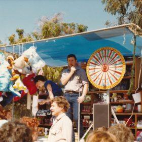 1983 Fete