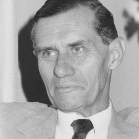Keith W. Jones 1987