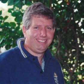 1998 Mike Wilton