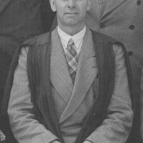 Lionel Large 1950