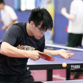 20180303 Table Tennis Firsts Final Hi Res Pb 1130