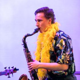 20180726 Jazz Cabaret Low Res Pb 4405