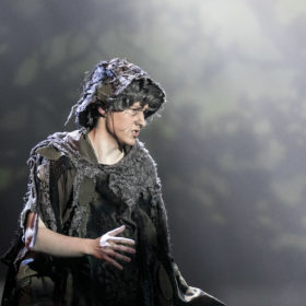 20180824 Into The Woods Thursday Low Res Pb 0102