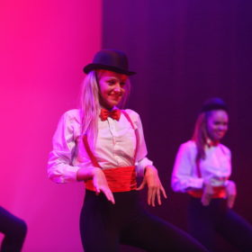 Cre8Tive Dance 2018 2