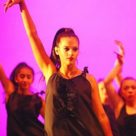Cre8Tive Dance 2018 73