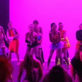Cre8Tive Dance 2018 95