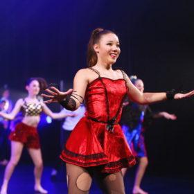 Cre8Tive Dance 2018 97