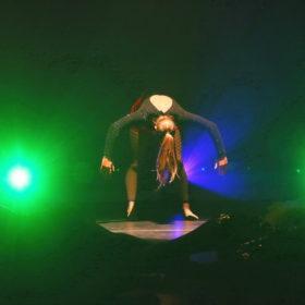 Cre8Tive Dance 2018 104