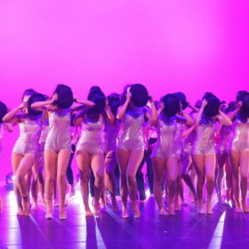 Cre8Tive Dance 2018 110