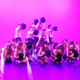 Cre8Tive Dance 2018 111