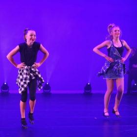 Cre8Tive Dance 2018 113