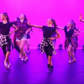 Cre8Tive Dance 2018 117