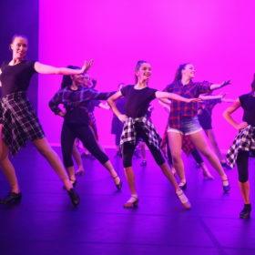 Cre8Tive Dance 2018 118