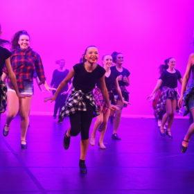 Cre8Tive Dance 2018 119