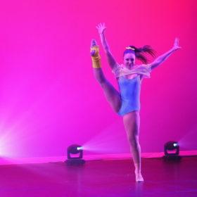 Cre8Tive Dance 2018 120