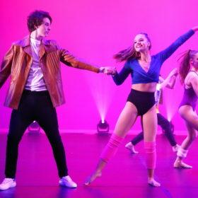 Cre8Tive Dance 2018 121