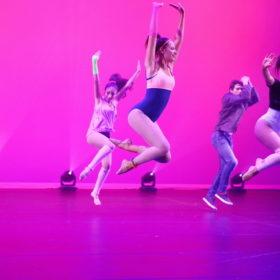 Cre8Tive Dance 2018 122