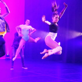Cre8Tive Dance 2018 125