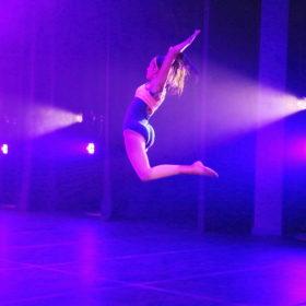 Cre8Tive Dance 2018 126