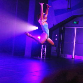 Cre8Tive Dance 2018 127