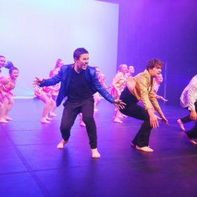 Cre8Tive Dance 2018 136