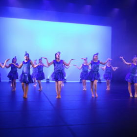Cre8Tive Dance 2018 138
