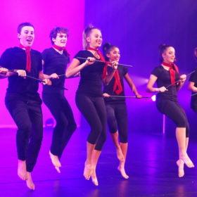 Cre8Tive Dance 2018 142
