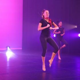 Cre8Tive Dance 2018 144