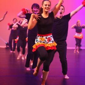 Cre8Tive Dance 2018 157