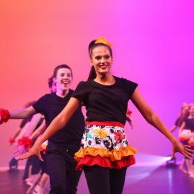 Cre8Tive Dance 2018 158