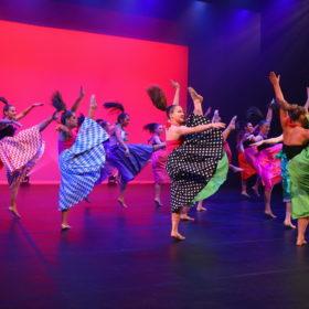 Cre8Tive Dance 2018 166