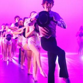 Cre8Tive Dance 2018 185