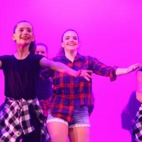 Cre8Tive Dance 2018 190
