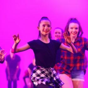 Cre8Tive Dance 2018 191
