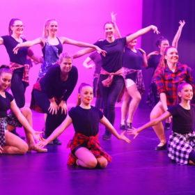 Cre8Tive Dance 2018 192