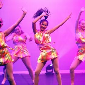 Cre8Tive Dance 2018 198
