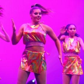Cre8Tive Dance 2018 201